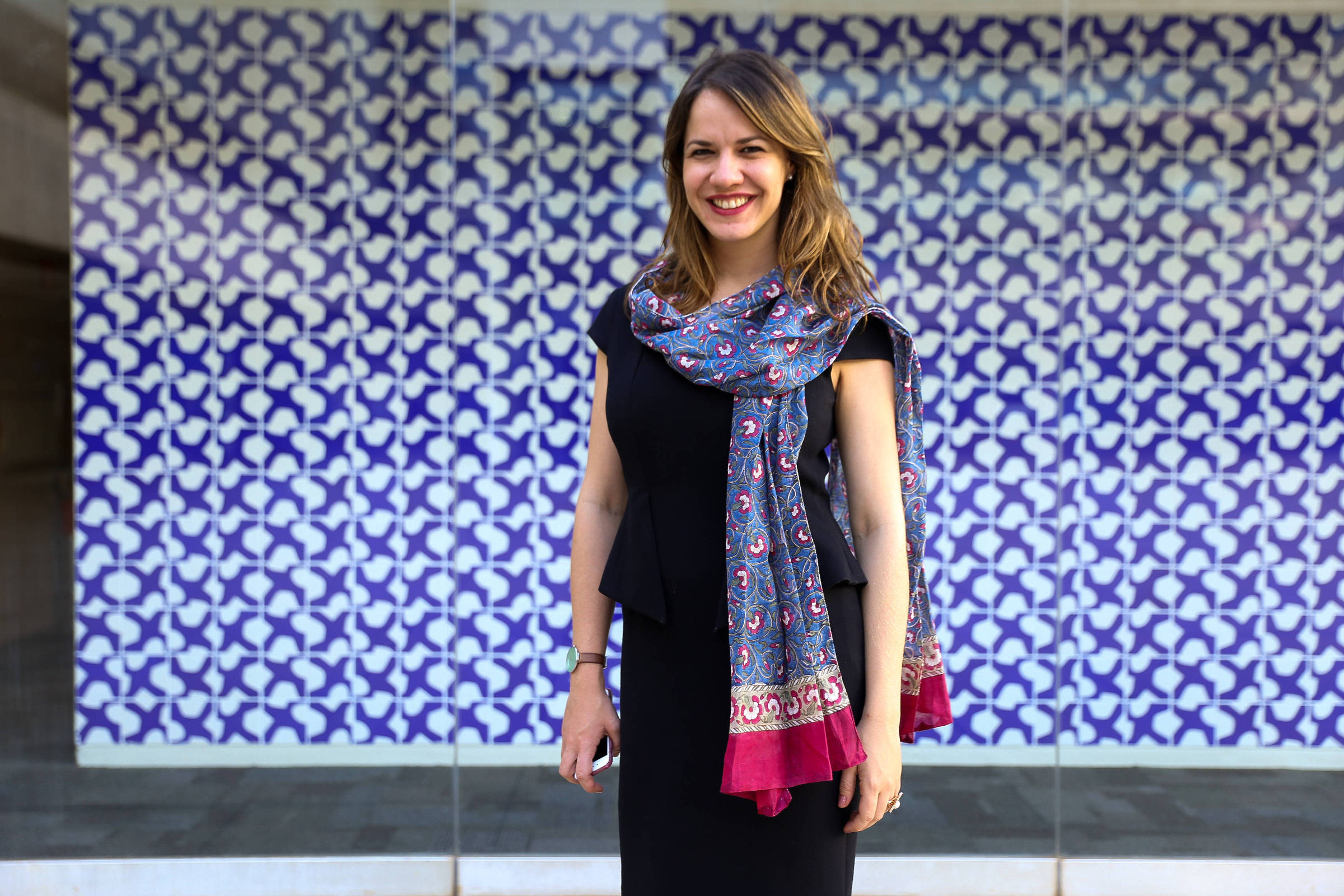 Metade entre empreendedores brasileiros, mulheres ainda são minoria em startups