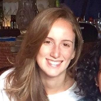 Vanessa Muglia