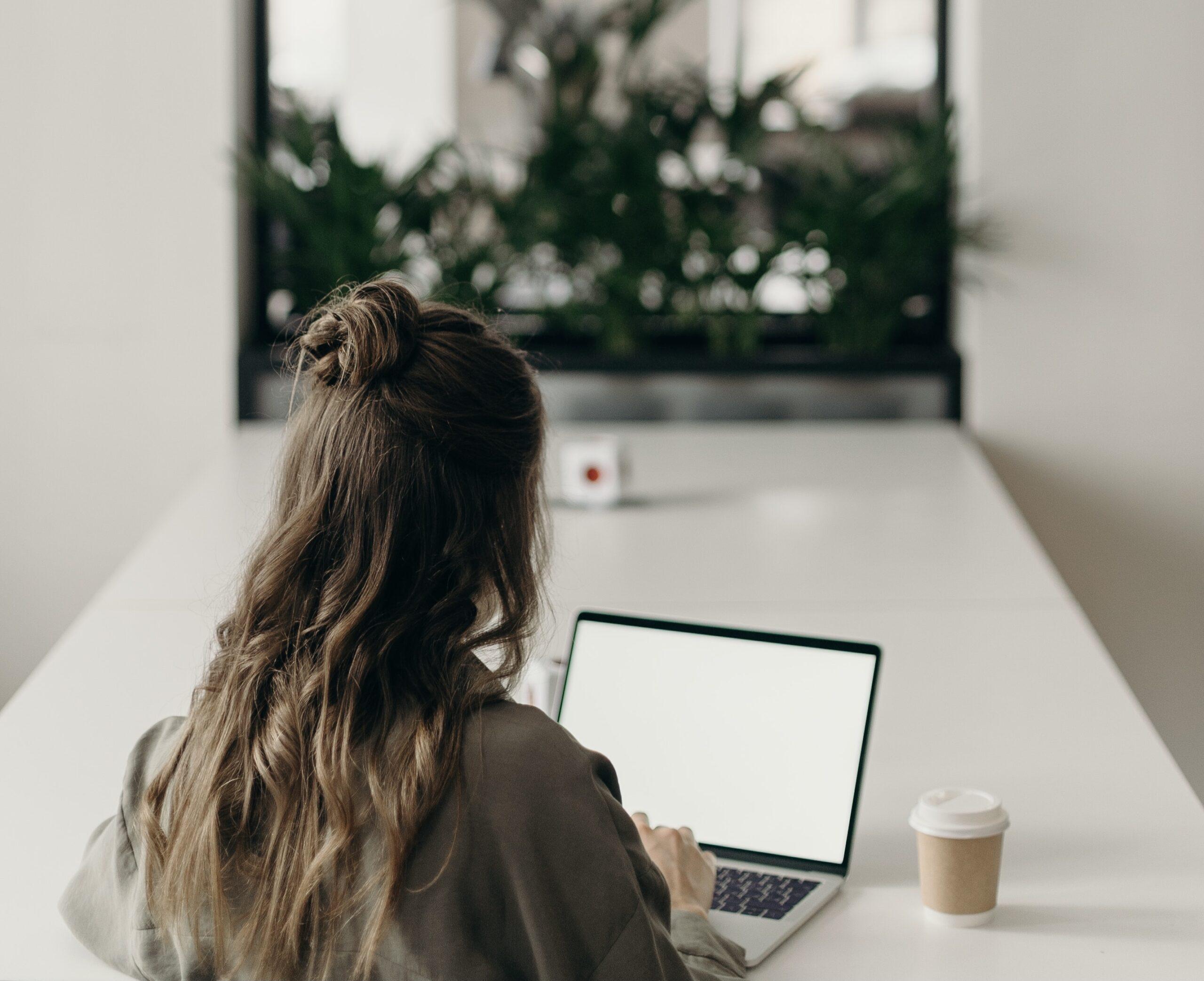 Office hours: a fonte de experiência para dar seu próximo passo